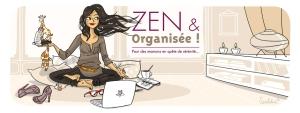 Z-O_Blog